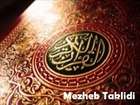 AKÎDE ◆ Mezheb Taklidi part 2 [Mesut Hoca]