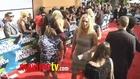 2011 MTV MOVIE AWARDS Red Carpet Emma Watson, Kristen Stewart
