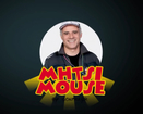 23o Eπεισόδιο Mitsi Mouse (Web Episode)
