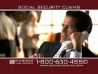 Social Security Disability Lawyer Merrill Schneider - Tough Case - call us