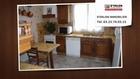 A vendre - maison - AXE SOISSONS/REIMS (02200) - 5 pièces -