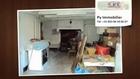 A vendre - maison - AXE FAYL BILLOT / CHAMPLITTE (52600) - 6