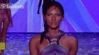 Lais Ribeiro - Top Brazilian Bikini Models 5
