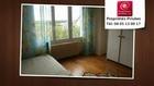 Vente - maison - CHENOISE (77160)  - 1 018m²