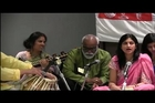 SAPNA PRESENTS THE 4TH VEENA CONFERENCE &FESTIVAL: