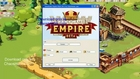 Goodgame Empire Hack Cheat ^ FREE Download July 2012 Update