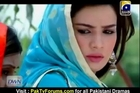 Bano Bazaar by Geo Tv Episode 62 - Part 2/2