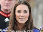 Kate Middleton Topless Photos Suspected to Be an Inside Job