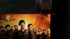 latest hollywood hot movies - english hot movies names |