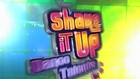 Shake It Up Dance Talents - Edition 2 - Astuces de coachs :  pour danser à deux