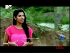 Yamaha Road to Love 14th October 2012 Video Watch Online