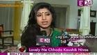 Badal Gayi Lovly - Mrs. Kaushik Ki Paanch Bahuein