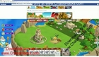 Dragon City Hack Tool Cheat Gold Food Gems (FREE Download) - October 2012 Update