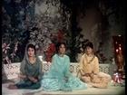 Sur Sangam: Rafi & Lata: Vol 2