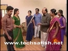 Nadhaswaram Part 3