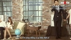 [Vietsub + Kara][MV] Kim Jong Kook - Men Are All Like That {Starring Song Joong Ki} [360Kpop]