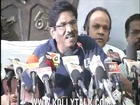 Producer and Film Chamber Council-Press-Meet