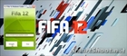 FIfa 12 Online Pass Generator [Xbox360,Ps3,pC]