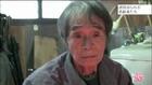 医療費抑制の波紋 病院で死ねない 退院を迫られる高齢者