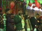 Milad Celebrations in Bewal 25-1-2013