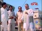 Ghar Aaja Pardesi Tera Des Bulaye 28th January 2013  Watch pt1