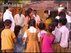 Madhubala  – 5th February 2013 Part 2