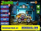 Zombie Road Trip Cheat 9999999 Coins Android *Working Zombie Road Trip Cheats *