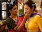 Madhubala – 14th February 2013 Part 2