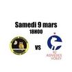 Replay - LBM J23 - Plessis-Robinson / Cambrai