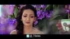 Sapna Mera Toota Video Song - Nautanki Saala - Ayushmann Khurrana Pooja Salvi Shreeji