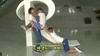 Samsung Galaxy R Starring (Kim Jong Kook, Lee Kwang Soo, Gary, & Hyorin)