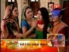 Ghar Aaja Pardesi Tera Des Bulaye 27th March 2013 Video WatchP3