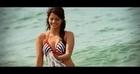 Baadalon Ki Hai Video Song - Shreya Ghoshal Sonu Nigam (Bloody Isshq) Shreeji