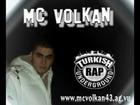 Mc_Volkan-Sen beni Sevmedin