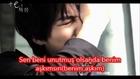 [Turkish Subbed]Song Joong Ki tei [Türkçe Altyazılı]