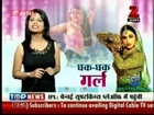 House Arrest [Zee News ] 15th may 2013 Video Watch Online