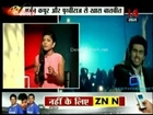 House Arrest [Zee News ] 17th may 2013 Video Watch Online