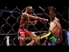 UFC 151 JONES VS HENDERSON TRAILER