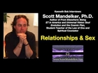 Scott Mandelker Podcast 5: Relationships and Sex