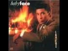 Babyface - marymack